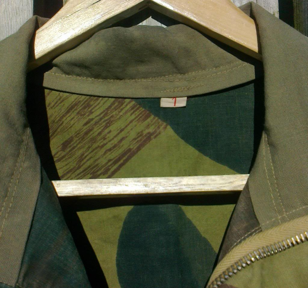 Early Belgian Denison Airborne Jacket Photo0214_zpsc47d21e1