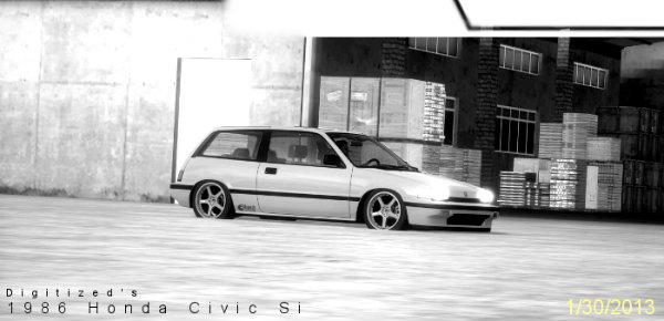 Digitized's Garage Civic_zps207090de-1_zps03261c7d