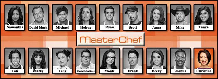 [Review] MasterChef US Season 3  MasterChef03_fin_zps8ca20d02