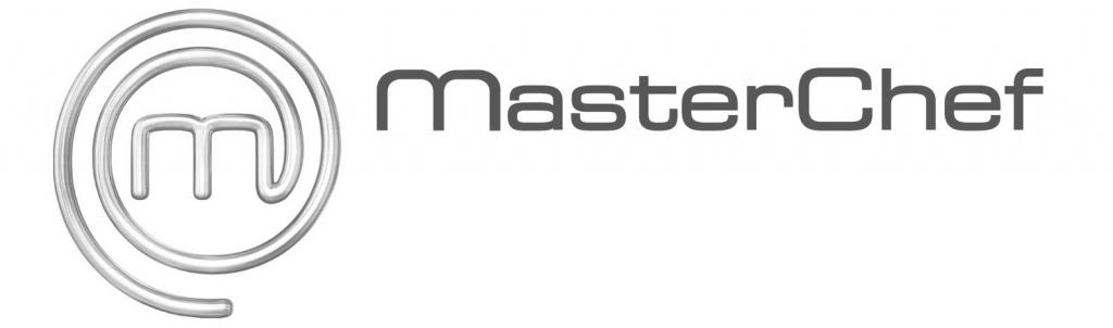 [Review] MasterChef US Season 3  MasterChefLIVE2010_logo_ND1_zps09413b41