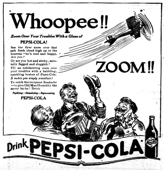 [Wiki] Pepsi Pepsi_newspaper_ad_1919_zps5936a473