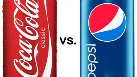 [Wiki] Pepsi Coke-versus-pepsi-480x270_zpsc0e14c70