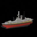 Vehiculos del 3er Reich. Bismarck_zps77fc289c