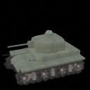 Vehiculos Del Ejército Imperial Japonés. Chi-HaShinhoto_zpse81738d0