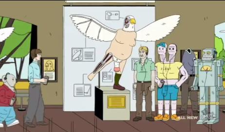 Manbird. (Ugly Americans) Ejemplar_zpsc390bbbf