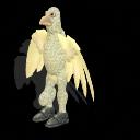Manbird. (Ugly Americans) Hombre-Pajaro_zpsc8b2f382