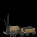 The Rocket. Rocket_zps88c5a521