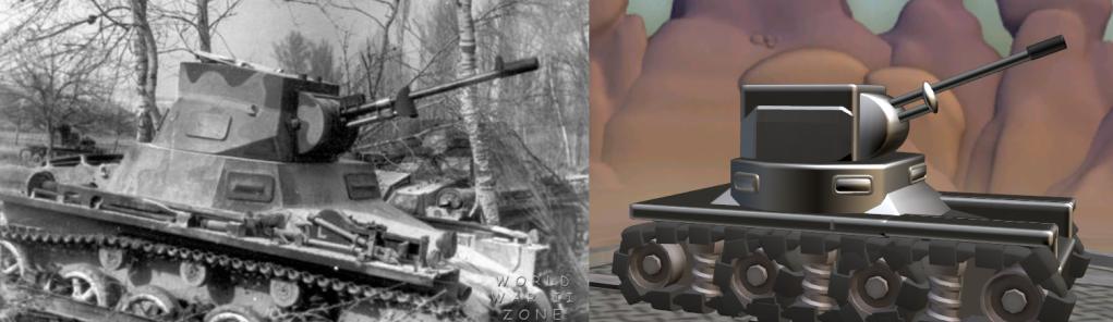 """Panzer I """"Negrillo"""". Spore_29-07-2016_00-10-45_zpsf533c169"""