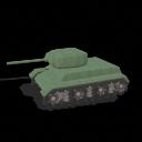 Vehiculos de la Unión Soviética. T-34_zps0ef54f83
