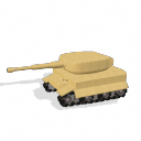 Vehiculos del 3er Reich. Tiger_zpsbafca990