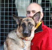 Ruby 18 month old homed Ruby1_zps798ba9b2