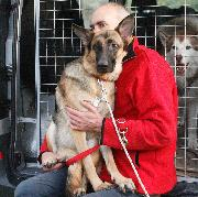 Ruby 18 month old homed Ruby2_zps273a57fd