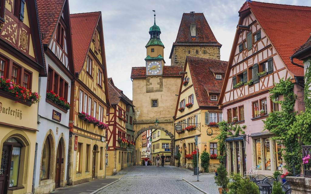 Cities of the world - Alphabetic  - Page 4 Rothenburg%20germany_zpso4mvqx70