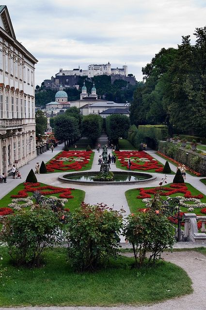 Cities of the world - Alphabetic  - Page 6 Salzburg%20austria_zps5og1qh4c