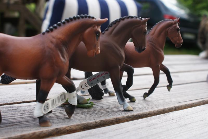 TSC's Bullyland horses (El Santo and Don Johnson) Special2_zps24dca981