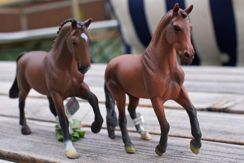 TSC's Bullyland horses (El Santo and Don Johnson) Special5_zps712d4580
