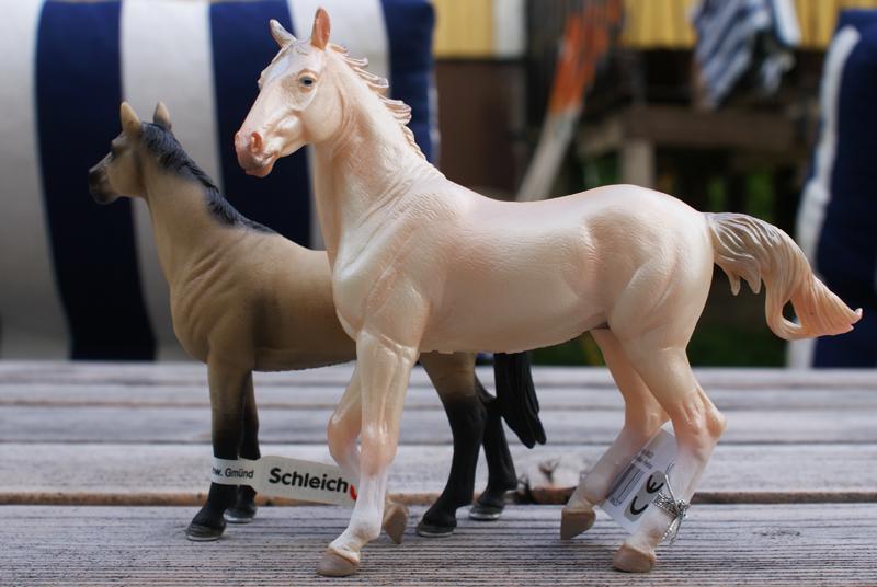 TSC's Collecta Horses Akhal-teke1_zps2a537777