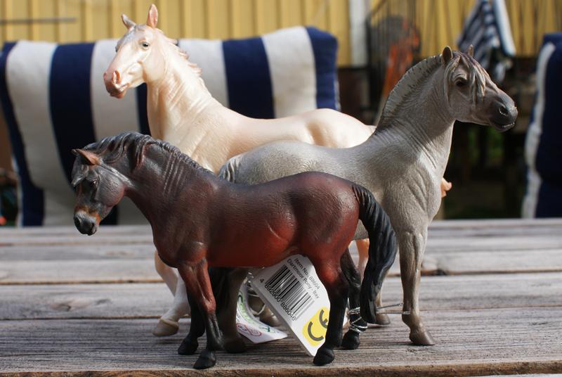TSC's Collecta Horses Collecta_zpsa9fddc1e