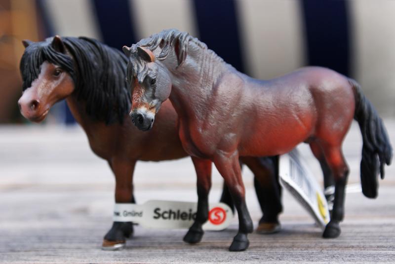 TSC's Collecta Horses Dartmoor3_zps90753888
