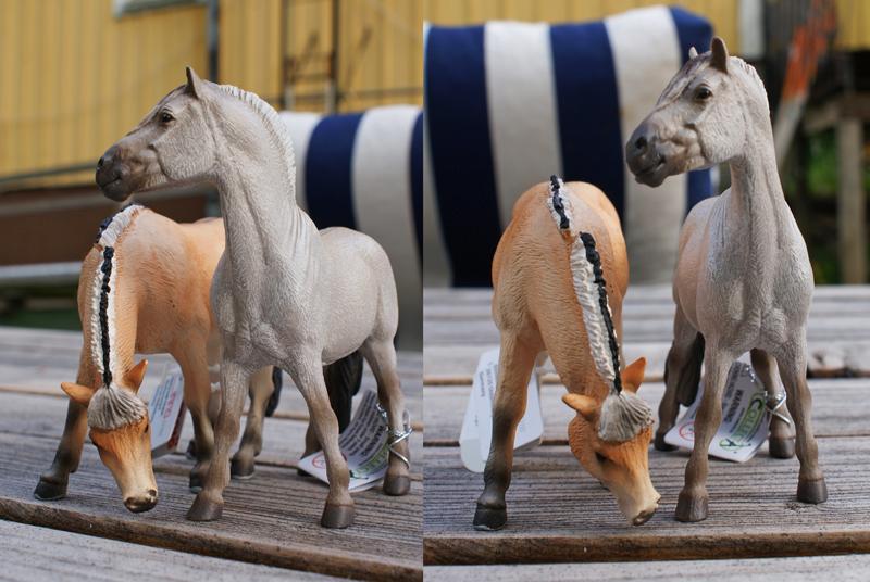 TSC's Collecta Horses Fjordhastar1_zps57d3bebd