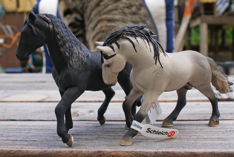 TSC's Mojö horses Andalusierhastar2_zps21cfe072