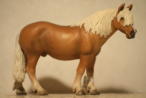 Horse additions (New: 9th December) Haflingervalack_zpsadbd8300