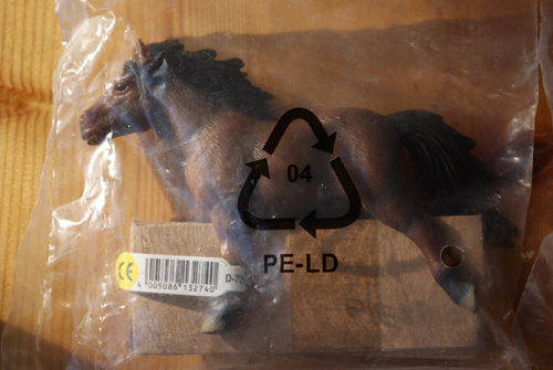 Horse additions (New: 9th December) Islandshast_zps36a1a8f8