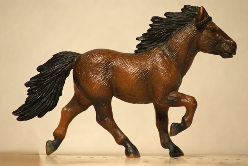 Horse additions (New: 9th December) Islandshaumlst1_zps77d94e4b
