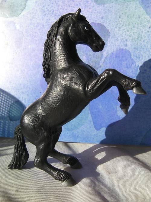 Horse additions (New: 9th December) Morgan2kopia_zps9c0621f8