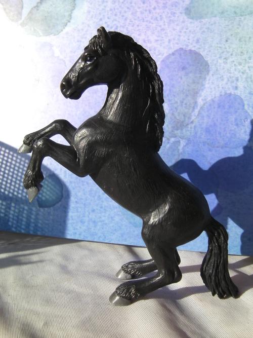 Horse additions (New: 9th December) Morgan3_zps4a42aa3d