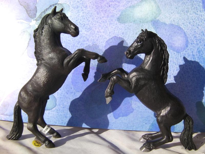 Horse additions (New: 9th December) Mustangochmorgan_zpsd88c03da