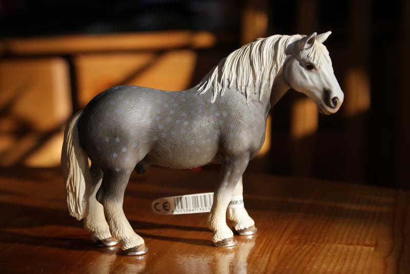 Horse additions (New: 9th December) Percherongamla_zpsd801e05d