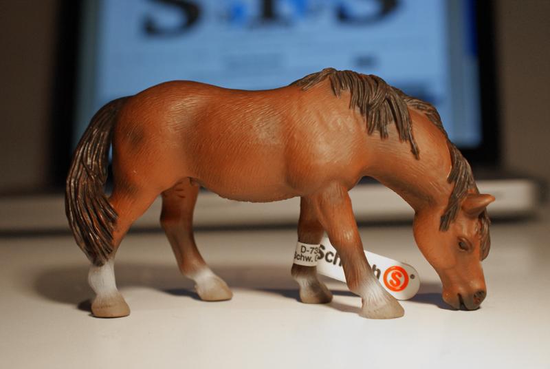 Horse additions (New: 9th December) Ridponnyfri_zps90865983