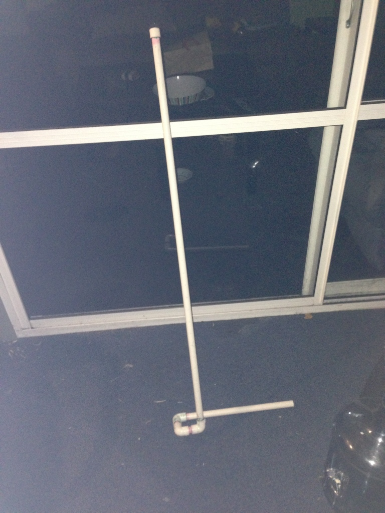 DIY spraybar B215AF59-F43B-4D9B-A701-5D74B1CABB83-1192-0000014182DC10DF_zps3cb410df