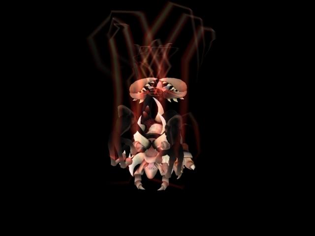 Darkarma [Cocoa Vs. Dumdon][♫ ] - Página 2 CRE_Clickstol-136daede_sml_zps8jdlnqjr