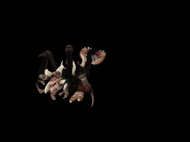 Darkarma [Cocoa Vs. Dumdon][♫ ] - Página 2 CRE_Clickstol-136daee2_sml_zpsshit7fuf