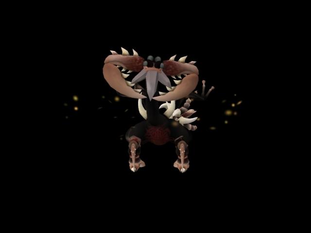 Darkarma [Cocoa Vs. Dumdon][♫ ] - Página 2 CRE_Clickstol-136daee8_sml_zpststm8niq