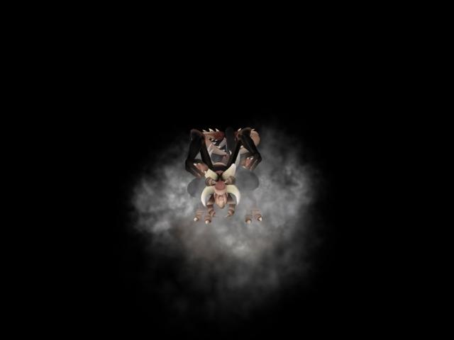 Darkarma [Cocoa Vs. Dumdon][♫ ] - Página 2 CRE_Clickstol-136daef0_sml_zpsx1h9buzl