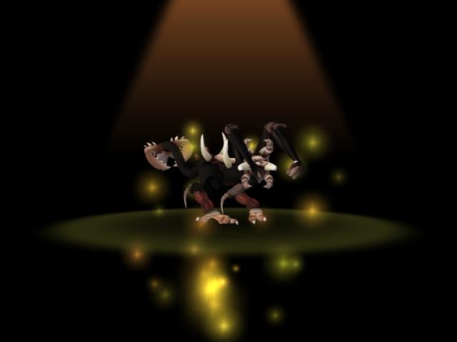 Darkarma [Cocoa Vs. Dumdon][♫ ] - Página 2 CRE_Clickstol-136daef1_sml_zpssfr6o8vf