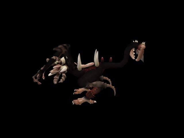 Darkarma [Cocoa Vs. Dumdon][♫ ] - Página 2 CRE_Clickstol-136daef4_sml_zpsfojl2dhe