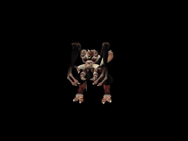 Darkarma [Cocoa Vs. Dumdon][♫ ] - Página 2 CRE_Clickstol-136daef9_sml_zpsv2e0qjn0