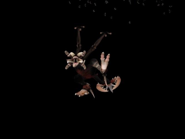 Darkarma [Cocoa Vs. Dumdon][♫ ] - Página 2 CRE_Clickstol-136daefa_sml_zpsgwqp6d5u