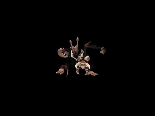 Darkarma [Cocoa Vs. Dumdon][♫ ] - Página 2 CRE_Clickstol-136daefd_sml_zpscev9gxnp