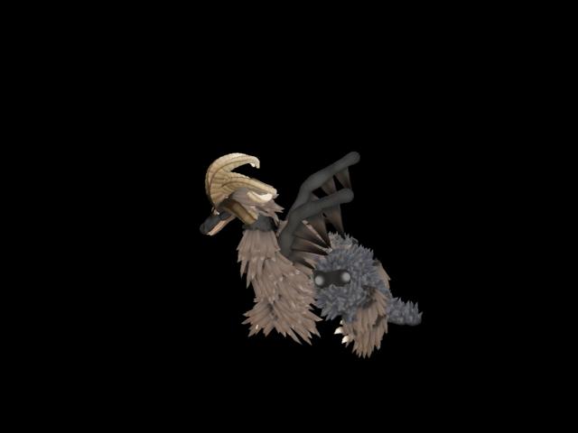 Dragón cola Cortada (?) [pedido de GORNEX DEMOND ] CRE_Dragorock-1168b7ca_sml_zps29292e48