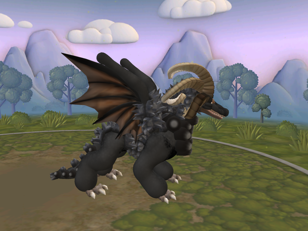Dragón cola Cortada (?) [pedido de GORNEX DEMOND ] CRE_Dragorock-1168b7d0_ful_zps8f0d30bd
