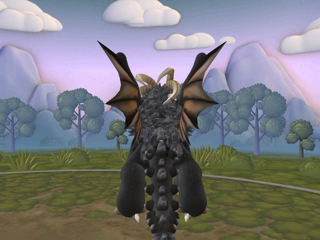 Dragón cola Cortada (?) [pedido de GORNEX DEMOND ] CRE_Dragorock-1168b7d3_ful_zps0418c8fd