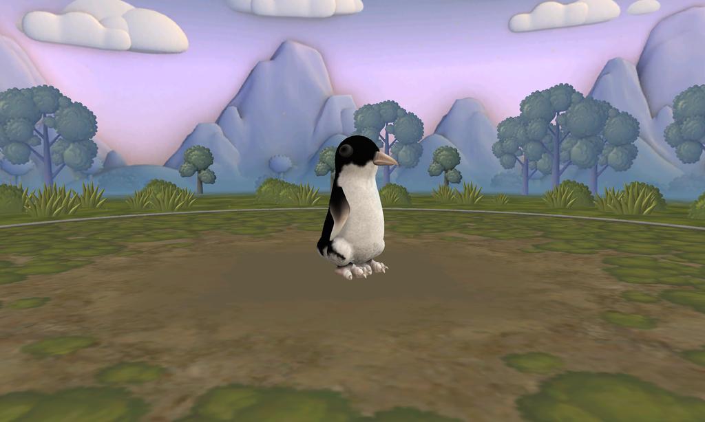 Pingüinito para AJC[AI5:V] CRE_Pinginito-1688537c_ful_zps23gdr6g2