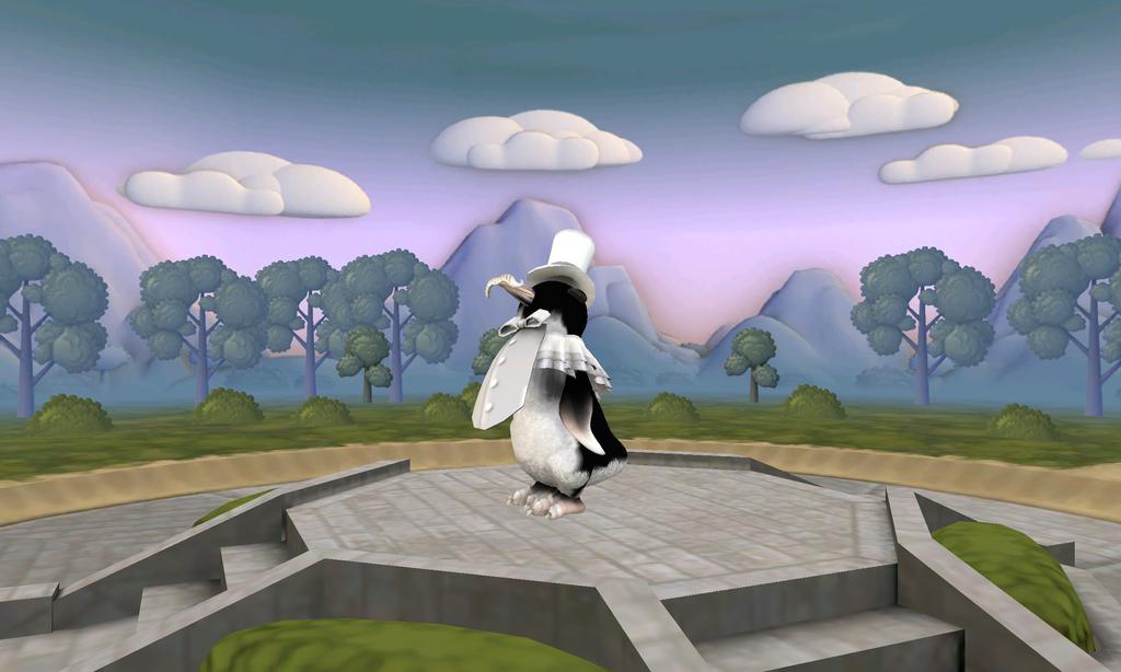 Pingüinito para AJC[AI5:V] CRE_Pinginito-1688537d_ful_zpsnljydkqy