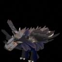 Regalo para Dragon018 [SB] [♫] Namenoscloch_zpsafba4024