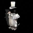 Pingüinito para AJC[AI5:V] Pinginito%201_zpskdxpqbu5